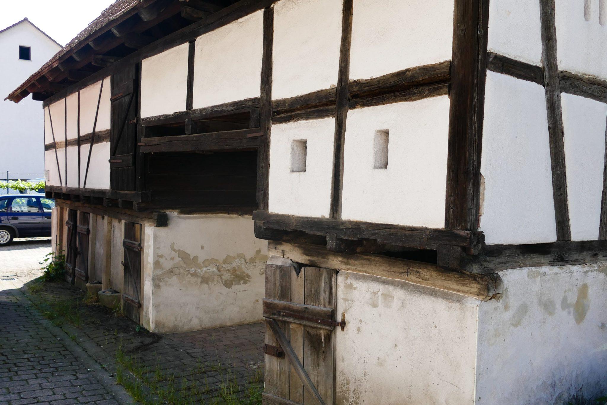 heimat_museumsverein_kraichtal-14-min