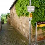 heimat_museumsverein_kraichtal-18-min