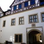 heimat_museumsverein_kraichtal-20-min