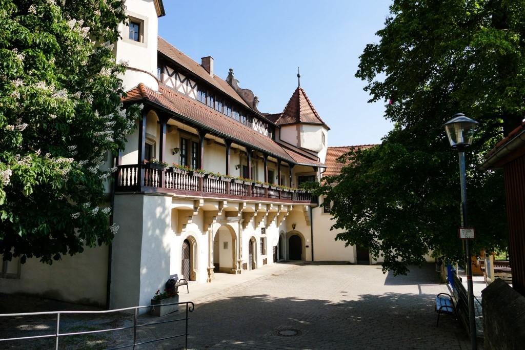 heimat_museumsverein_kraichtal-22-min