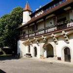 heimat_museumsverein_kraichtal-23-min