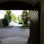 heimat_museumsverein_kraichtal-24-min
