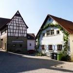 heimat_museumsverein_kraichtal-35-min