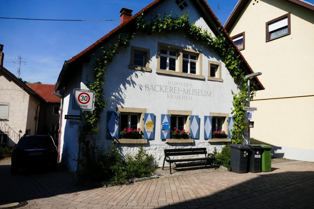 heimat_museumsverein_kraichtal-38-min