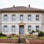 heimat_museumsverein_kraichtal-10-min