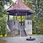 heimat_museumsverein_kraichtal-13-min