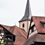 heimat_museumsverein_kraichtal-15-min