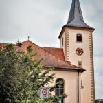 heimat_museumsverein_kraichtal-16-min