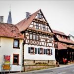 heimat_museumsverein_kraichtal-17-min