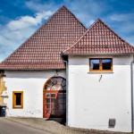heimat_museumsverein_kraichtal-3-min