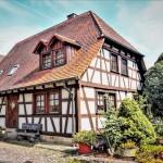 heimat_museumsverein_kraichtal-4-min