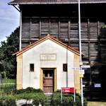 heimat_museumsverein_kraichtal-7-min