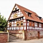 heimat_museumsverein_kraichtal-9-min