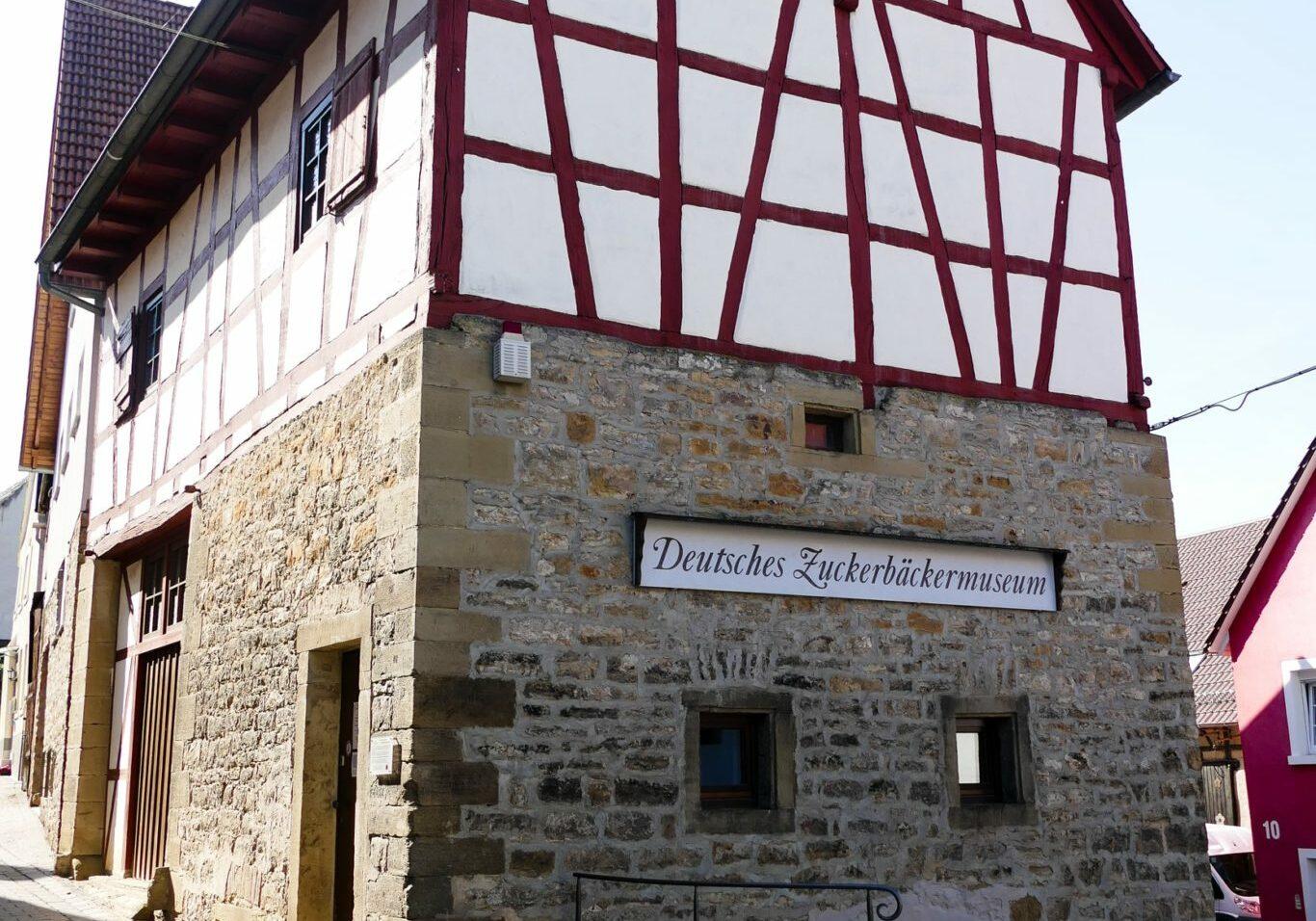 heimat_museumsverein_kraichtal-37-min